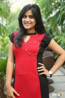 Greeshma Telugu Actress Stills