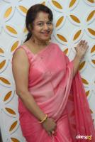 Abhinaya Kannada Actress Photos