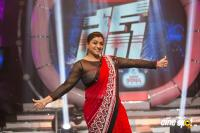 Roja in Race Game Show (3)