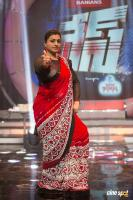 Roja in Race Game Show (4)