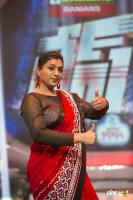 Roja in Race Game Show (5)