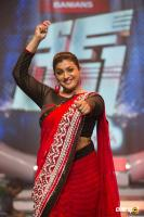 Roja in Race Game Show (7)