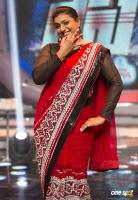 Roja in Race Game Show (9)