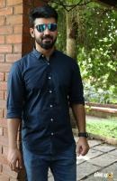 Mahat Raghavendra Actor Photos