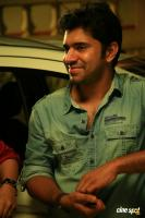 Nivin Pauly Stills in Mili Movie (2)
