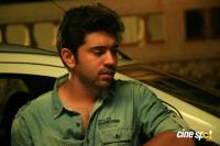 Nivin Pauly Stills in Mili Movie (3)