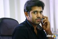 Nivin Pauly Stills in Mili Movie (31)