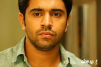 Nivin Pauly Stills in Mili Movie (35)