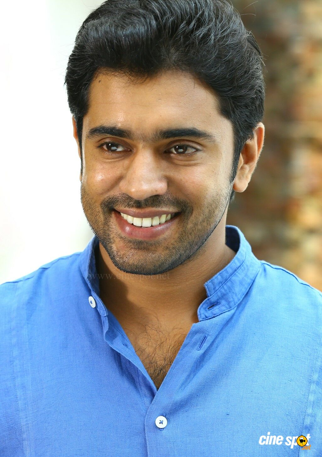 Nivin Pauly Stills In Mili Movie 37