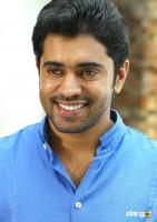 Nivin Pauly Stills in Mili Movie (37)
