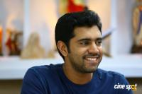 Nivin Pauly Stills in Mili Movie (38)