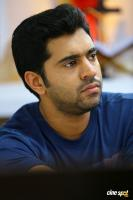 Nivin Pauly Stills in Mili Movie (39)
