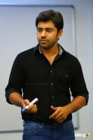 Nivin Pauly Stills in Mili Movie (4)