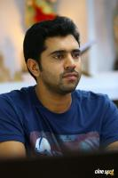 Nivin Pauly Stills in Mili Movie (41)