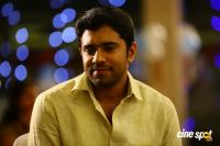 Nivin Pauly Stills in Mili Movie (42)