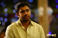 Nivin Pauly Stills in Mili Movie (43)