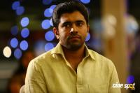 Nivin Pauly Stills in Mili Movie (44)