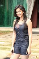 Nikki in Darling Movie Stills (2)