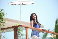 Nikki in Darling Movie Stills (3)