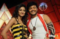 Buguri Kannada Movie Photos