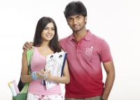 Baana tamil movie photos, stills, pics