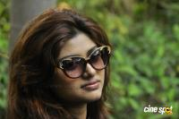 Oviya at Seeni Movie Shooting Spot Stills (24)