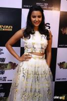 Priya Anand at Vai Raja Vai Audio Launch (2)