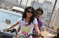 Jai Bhajarang Bali Movie Photos