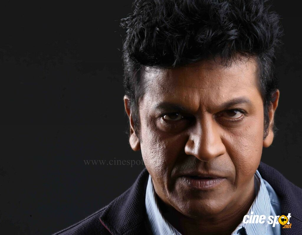 Shivalinga Film Stills (7)