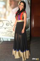 Sruthi Hariharan at Raate Audio Release (2)