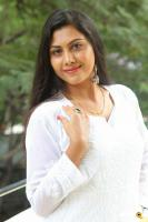 Priyanka Naidu Actress Photos