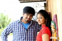 Mastakalandar Kannada Movie Photos
