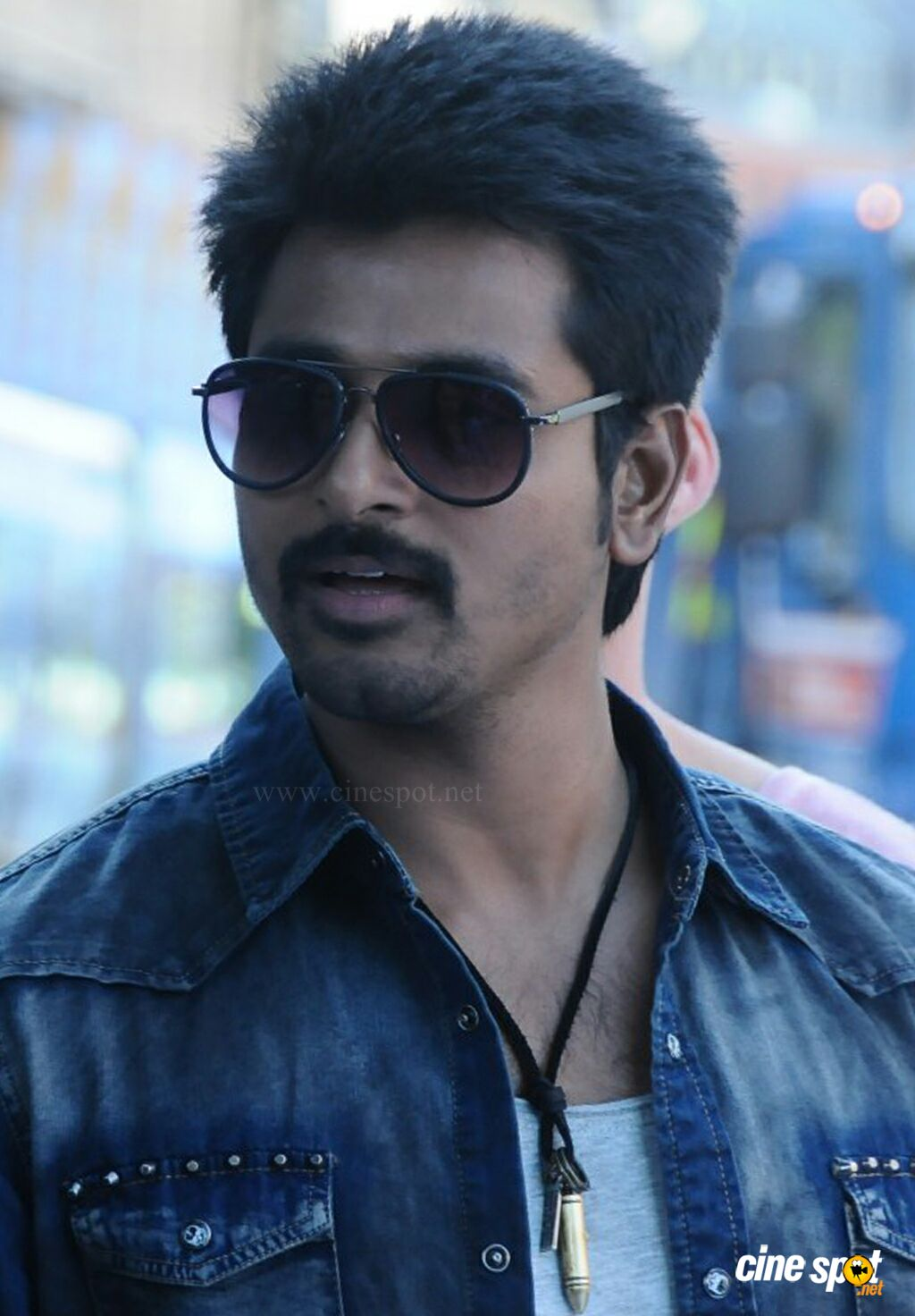 sivakarthikeyan castesivakarthikeyan age, sivakarthikeyan car, sivakarthikeyan born, sivakarthikeyan dob, sivakarthikeyan wiki, sivakarthikeyan salary, sivakarthikeyan diwali special show, sivakarthikeyan photos, sivakarthikeyan next movie, sivakarthikeyan biodata, sivakarthikeyan comedy, sivakarthikeyan images, sivakarthikeyan family, sivakarthikeyan facebook, sivakarthikeyan twitter, sivakarthikeyan movies, sivakarthikeyan daughter, sivakarthikeyan caste, sivakarthikeyan movie list, sivakarthikeyan attack