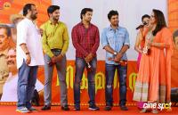 Vikramadithyan 100 days celebration photos