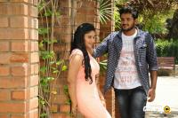 Ayyanar Veethi Movie Photos