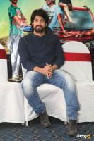 Yash at Bombay Mittai Audio Release (1)