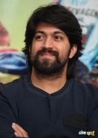 Yash at Bombay Mittai Audio Release (3)