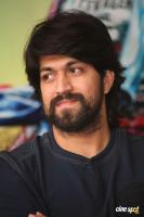 Yash at Bombay Mittai Audio Release (4)