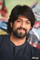 Yash at Bombay Mittai Audio Release (5)