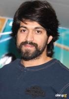 Yash at Bombay Mittai Audio Release (6)