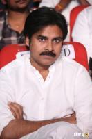 Pawan Kalyan at Gopala Gopala Audio Launch (1)