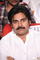 Pawan Kalyan at Gopala Gopala Audio Launch (10)