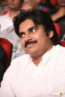 Pawan Kalyan at Gopala Gopala Audio Launch (11)