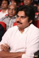 Pawan Kalyan at Gopala Gopala Audio Launch (12)