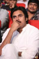 Pawan Kalyan at Gopala Gopala Audio Launch (13)