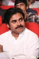 Pawan Kalyan at Gopala Gopala Audio Launch (14)