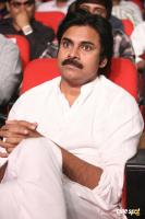Pawan Kalyan at Gopala Gopala Audio Launch (15)