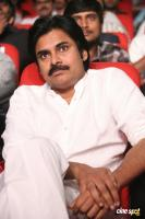 Pawan Kalyan at Gopala Gopala Audio Launch (16)