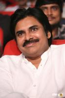 Pawan Kalyan at Gopala Gopala Audio Launch (17)