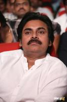 Pawan Kalyan at Gopala Gopala Audio Launch (18)